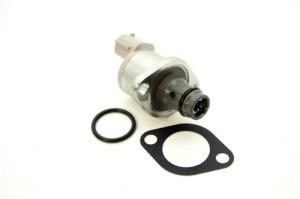 Fuel Injection Pump  24 Tdci  Find Land Rover parts at LR Workshop