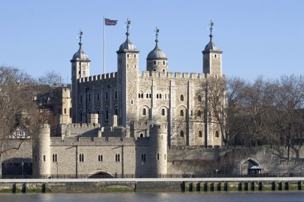 tower of london # 74