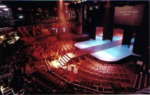 Hippodrome London Theatre Seating Plan Brokeasshome Com