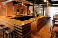 Design Coffee Bar | Joy Studio Design Gallery - Best Design