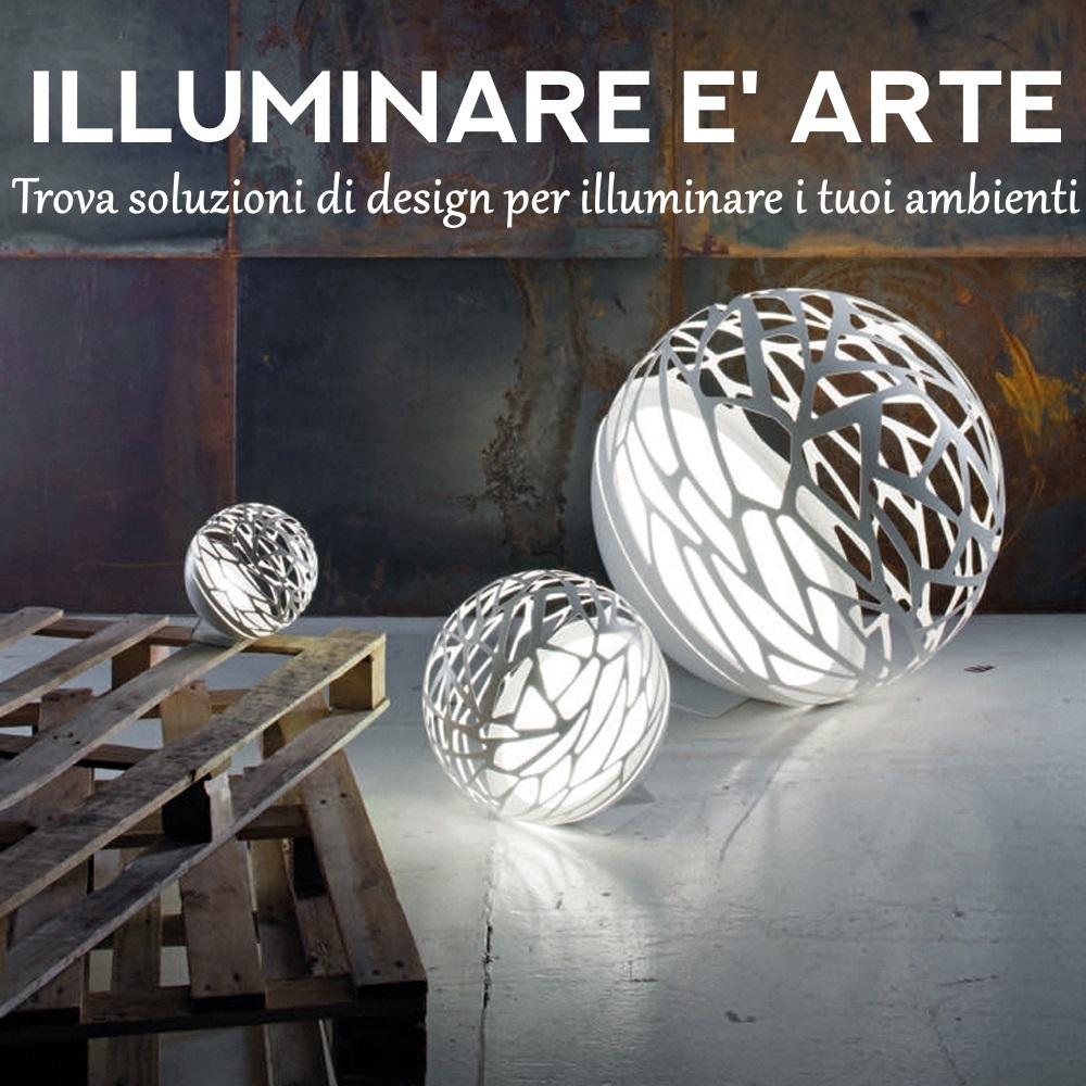 Acquista il tuo lampadario da cucina o bilanciere da cucina per un arredamento moderno,. Illuminazione Lampade E Lampadari Di Design Luci E Forme
