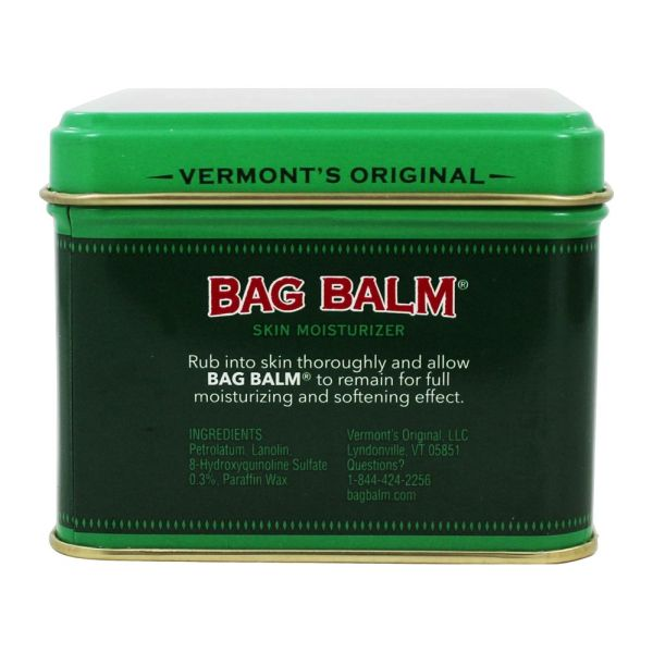 20+ Where Can I Buy Ichthammol Ointment Pictures and Ideas