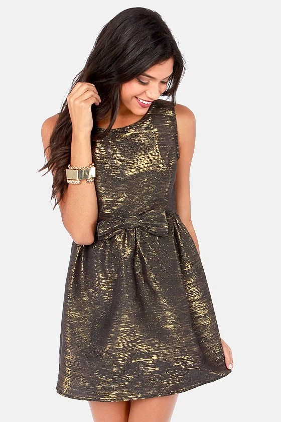 Image Result For How To Take Pictures Of Clothes To Sell