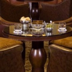 Small Leather Club Chairs Out Door Top 10 Most Exclusive Cigar Clubs In The World
