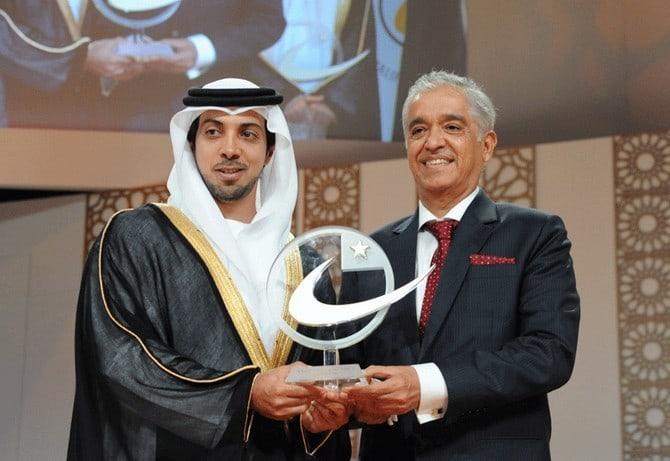 Mansour Bin Zayed Al Nahyan The Richest Man In Soccer