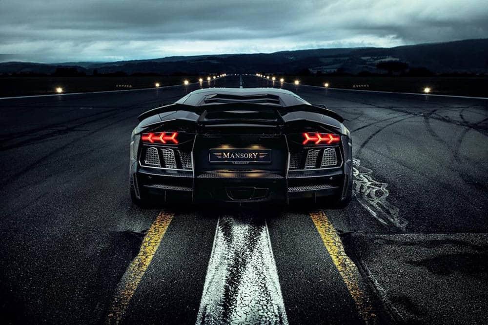 Illuminati Wallpaper Iphone Mansory Carbonado Black Diamond Lamborghini Aventador