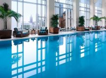 The Peninsula Chicago Keeps You Relaxed In The Windy City