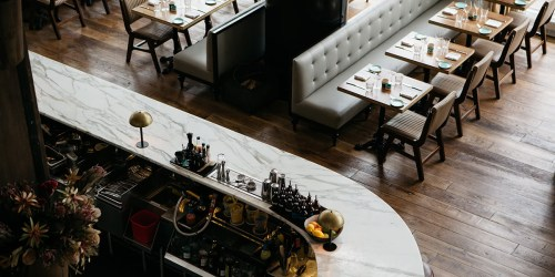 Fine Dining Restaurant Marketing: 6 Steps Plan To Open With Buzz
