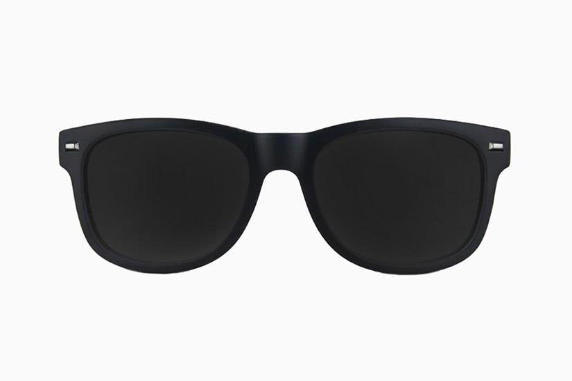 best sunglasses men value tomahawk neuralyzers - Luxe Digital
