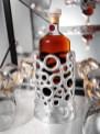 hennessy-beaute-du-siecle-cognac