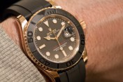Rolex-Oyster-Perpetual-Yacht-Master-Everose-Gold