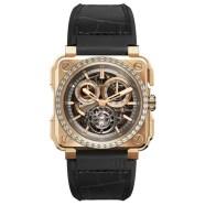 bell-ross-br-x1-tourbillon-chronograph-or-rose-diamants