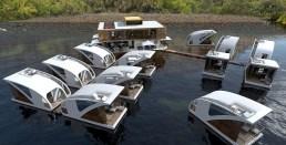 Hotel-flottant-2