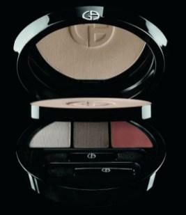 Giorgio-Armani-Holiday-2012-All-In-One-Palette-Promo1