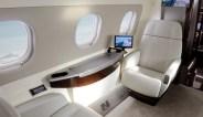 Embraer_Legacy_450_311629
