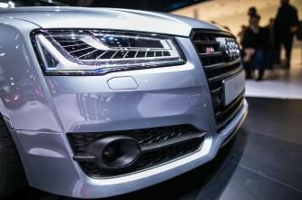 Audi-S8-Plus-6