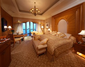 Emirates-Palace-Diamond-Room