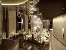 Emirates-Palace-Restaurant-Etoile