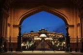 Emirates-Palace-Grand-Arch