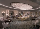 Shangri-La_Bosphorus-Banquet