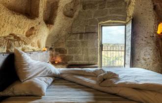 sextantio-le-grotte-della-civita-1