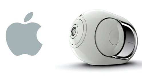 Devialet_Apple_Luxe