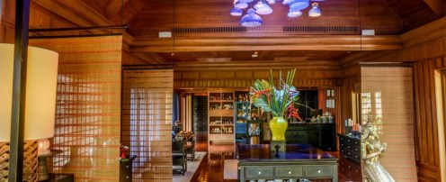 Intercontinental_interieur2_Luxe
