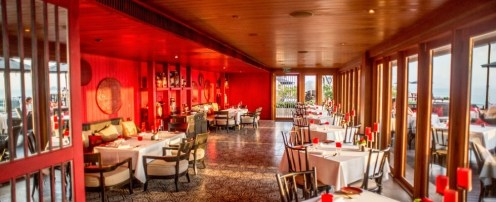 Intercontinental_restaurant_Luxe