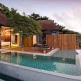 silvadee-spa-resort-1