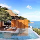 silvadee-spa-resort-3