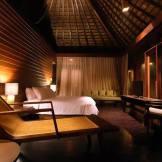 silvadee-spa-resort-9