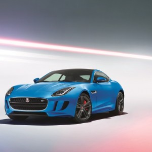 JAGUAR_F-TYPE-BRITISH2_Luxe