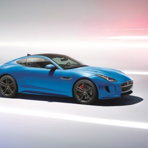 JAGUAR_F-TYPE-BRITISH3_Luxe