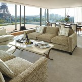 Shangri-La_Paris_Suite