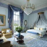 Shangri-La_Paris_Suite-Imperiale