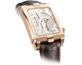 HarryWinston_AvenueDualTimeAutomatic7_Luxe