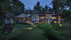 four-seasons-sayan-bali (7)
