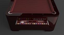 IXO_Elysium-Pool-Table3_Luxe