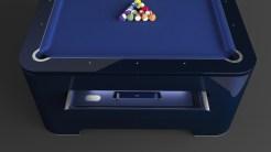 IXO_Elysium-Pool-Table1_Luxe