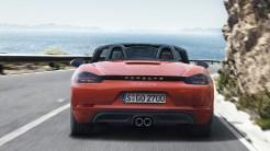 Porsche_718boxsterRed5_Luxe