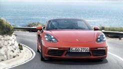 Porsche_718boxsterRed1_Luxe