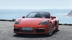 Porsche_718boxsterRed_Luxe
