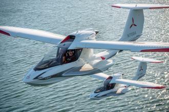 IconAircraft2_A5_Luxe