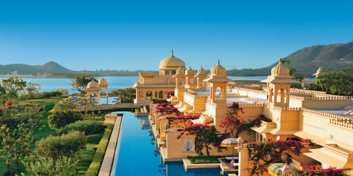 The Oberoi Udaivilas (15)_luxe