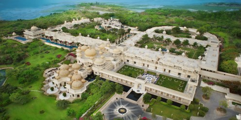 The Oberoi Udaivilas (6)_luxe