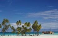 Gili Lankanfushi (19)_luxe