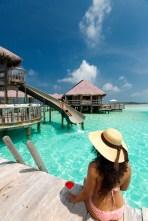Gili Lankanfushi (10)_luxe