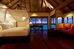 Gili Lankanfushi (8)_luxe