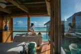 Gili Lankanfushi (4)_luxe