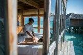 Gili Lankanfushi (3)_luxe
